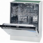 Bomann GSPE 786 Dishwasher