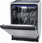Bomann GSPE 872 VI Dishwasher