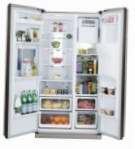 Samsung RSH5PTPN Fridge