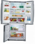 Samsung RF-62 UBPN Fridge