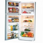 Samsung SR-57 NXA Fridge
