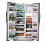 Samsung SRS-22 FTC Fridge