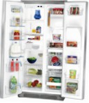Frigidaire GPVS25V9GS Fridge