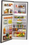 Samsung RT-45 USGL Fridge