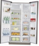 Samsung RSA1NHMG Fridge