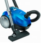 CENTEK CT-2505 Vacuum Cleaner