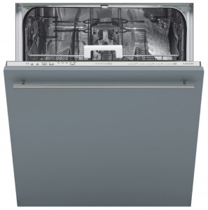 Bauknecht GSXK 5104 A2 Dishwasher Photo