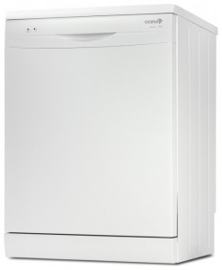Ardo DWT 12 W Dishwasher Photo