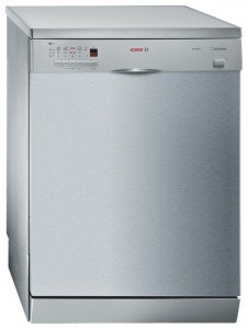 Bosch SGS 45N68 Dishwasher Photo