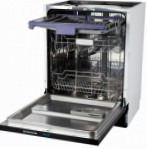 Flavia BI 60 KASKATA Light Dishwasher