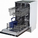 Flavia BI 45 IVELA Light Dishwasher