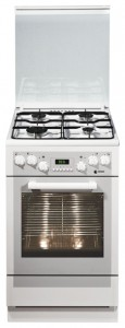 Fagor 5CF-56MSPB Kitchen Stove Photo