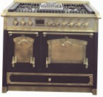 Restart REG100 Kitchen Stove