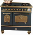 Restart ELG023 Matt Kitchen Stove