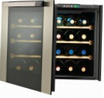 Indel B BI24 Home Fridge