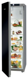 Liebherr KBgb 3864 Fridge Photo