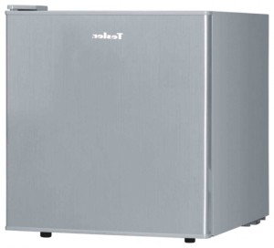 Tesler RC-55 SILVER Fridge Photo
