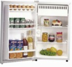 Daewoo Electronics FN-15A2W Fridge