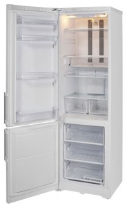 Hotpoint-Ariston HBD 1201.4 NF H Fridge Photo