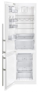Electrolux EN 93889 MW Fridge Photo