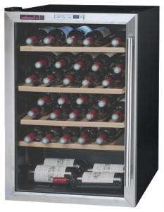 La Sommeliere LS48B Fridge Photo