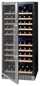 La Sommeliere TR2V120 Fridge Photo
