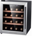 ProfiCook PC-WC 1047 Fridge
