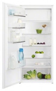 Electrolux ERN 2201 FOW Fridge Photo