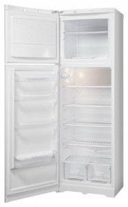 Indesit TIA 180 Fridge Photo