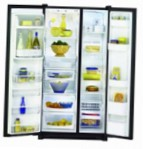 Amana AC 2224 PEK 9 W Fridge