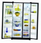 Amana AC 2224 PEK B Fridge