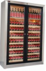 Ellemme HT-02 Fridge