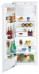 Liebherr IK 2754 Fridge Photo