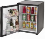 Indel B Drink 30 Plus Fridge