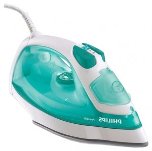 Philips GC 2920 Smoothing Iron Photo