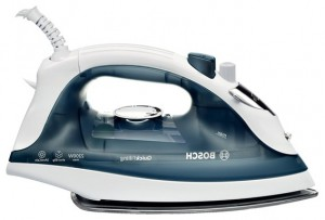 Bosch TDA-2365 Smoothing Iron Photo