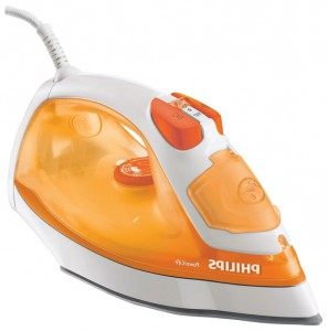 Philips GC 2905 Smoothing Iron Photo