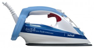 Tefal FV5350 Smoothing Iron Photo