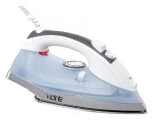 Sinbo SSI-2874 Smoothing Iron Photo