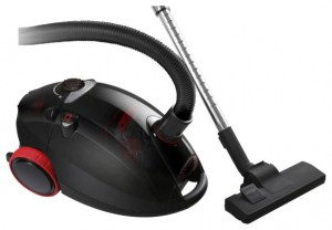 Elbee Viridi 22012 Vacuum Cleaner Photo