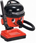 Numatic HVR200T-2 Vacuum Cleaner