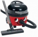Numatic HVR200M-22 Vacuum Cleaner