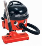 Numatic HVX-200-22 Vacuum Cleaner