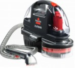 Bissell 88D6J Vacuum Cleaner
