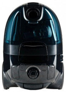 BORK V511 Vacuum Cleaner Photo
