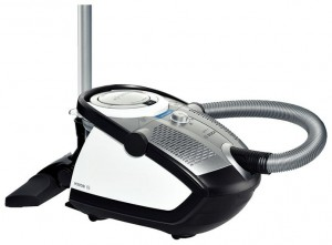 Bosch BGS 62232 Vacuum Cleaner Photo