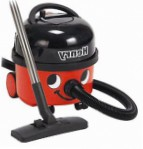 Numatic HVR200A Vacuum Cleaner