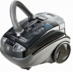 Thomas TWIN T2 PARQUET Aquafilter Пылесос