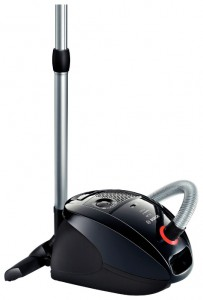 Bosch BSGL 32540 Vacuum Cleaner Photo