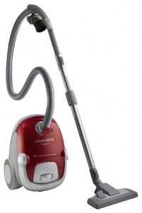 Electrolux Z 7335 Vacuum Cleaner Photo